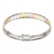 Lắc tay bạc Ý PNJSilver mang vẻ đẹp trẻ trung và hiện đại