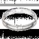 Lắc tay bạc Ý PNJSilver mang ý nghĩa riêng biệt đối với mỗi người