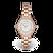 Đồng hồ thời trang nữ dây thép không gỉ chống nước Michael Kors MK3716
