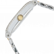 Đồng hồ thời trang nữ dây thép không gỉ chống nước Citizen EZ6354.52D