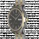 Đồng hồ nam dây thép không gỉ chống nước Tissot Automatics III T065.430.22.051.00