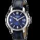Đồng hồ nam dây da chống nước Tissot T055.410.16.047.00