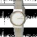 Đồng hồ thời trang nữ dây thép không gỉ chống nước Skagen SKW2698