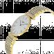 Đồng hồ nam dây thép không gỉ chống nước Longines L4.705.2.12.7