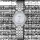 Đồng hồ nữ dây thép không gỉ chống nước Citizen EJ6140.57D