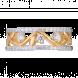 Nhẫn PNJ Mystery Vàng 10K đính đá ECZ 78536.106