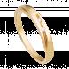 Nhẫn Cưới Kim Cương PNJ vàng 18K 47449.5A0