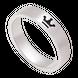Nhẫn bạc PNJSilver My Princess 13553.000