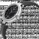 Đồng hồ thời trang nữ dây da Tissot