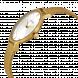 Đồng hồ nữ dây thép không gỉ chống nước Skagen