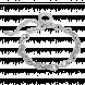 Lắc tay bạc PNJSilver 92442.000