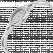 Đồng hồ nữ dây thép không gỉ chống nước Citizen EX1410.88A