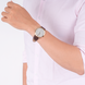 Đồng hồ nam dây da Citizen AR1113.12A chính hãng