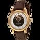 Đồng hồ nữ dây da Tissot T050.207.37.117.04