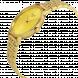 Đồng hồ nam dây thép không gỉ chống nước Tissot T109.410.33.021.00