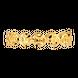 Nhẫn Kim Tiền Vàng Ý 18K PNJ 0000Y000203