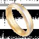 Nhẫn Cưới Nam PNJ Vàng 18K 91948.000