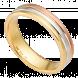 Nhẫn Cưới PNJ Vàng 18K 91999.000