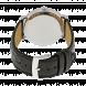 Đồng hồ nam dây da Tissot T109.410.16.032.00 chính hãng