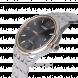 Đồng hồ nam dây thép không gỉ chống nước Citizen BM7304.59E