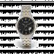 Đồng hồ nam dây thép không gỉ chống nước Citizen BI1054.80E