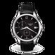 Đồng hồ nam dây da Tissot T063.639.16.057.00 chính hãng