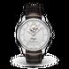 Đồng hồ nam dây da Tissot T063.907.16.038.00