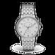Đồng hồ nam dây thép không gỉ chống nước Skagen SKW6231