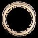 Nhẫn cưới Kim cương Vàng 18K PNJ DD00Y000516