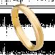 Nhẫn Cưới Nam PNJ Vàng 18K 47503.0A0