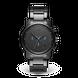 Đồng hồ nam dây thép không gỉ MVMT D-MC02-GU CECL