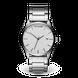 Đồng hồ nam dây thép không gỉ MVMT D-L213.1B.131 CECL