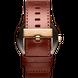 Đồng hồ nam dây da MVMT D-MM01-WBR