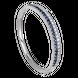 Vòng tay Vàng trắng 14K đính đá Sapphire PNJ SPXMW000012
