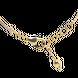 Vòng tay Vàng Ý 18K PNJ 0000Z060122