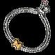 Lắc tay bạc đính đá PNJSilver Snow White & the Seven Dwarfs ZT00C000001