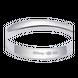 Nhẫn bạc đính đá PNJSilver Snow White & the Seven Dwarfs ZTZTH000001