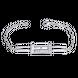 Lắc tay Vàng trắng 10K đính đá ECZ Swarovski True Love PNJ XM00W000169