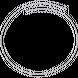 Dây chuyền bạc PNJSilver 0000K060027