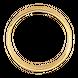 Nhẫn cưới nam Vàng 18K PNJ Sánh Duyên 0000Y000315