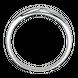 Nhẫn nam bạc PNJSilver 0000K000059