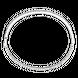Vòng tay bạc đính đá PNJSilver XMXMK000030