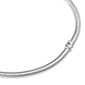 Lắc tay charm bạc DIY PNJSilver 0000K060014