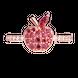 Nhẫn Vàng 10K đính đá Synthetic Disney|PNJ Snow White & the Seven Dwarfs ZTXMX000003