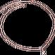 Dây cổ bạc đính ngọc trai PNJSilver Music Lovin hình nốt nhạc PFXMX000001