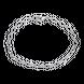 Lắc tay bạc PNJSilver 0000K000003