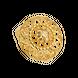 Nhẫn Vàng Ý 18K PNJ 0000Y000969