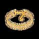 Vòng tay Vàng Ý 18K PNJ 0000Z000107