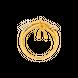 Nhẫn Bạc đính đá ECZ Swarovski STYLE by PNJ XM00Y000026