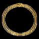 Dây chuyền Vàng 18K PNJ 0000Y000801